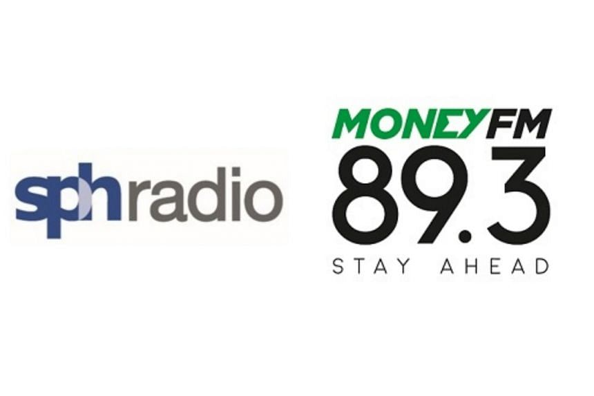 Money FM 89.3 targets listeners interested in everyday personal finance matters.