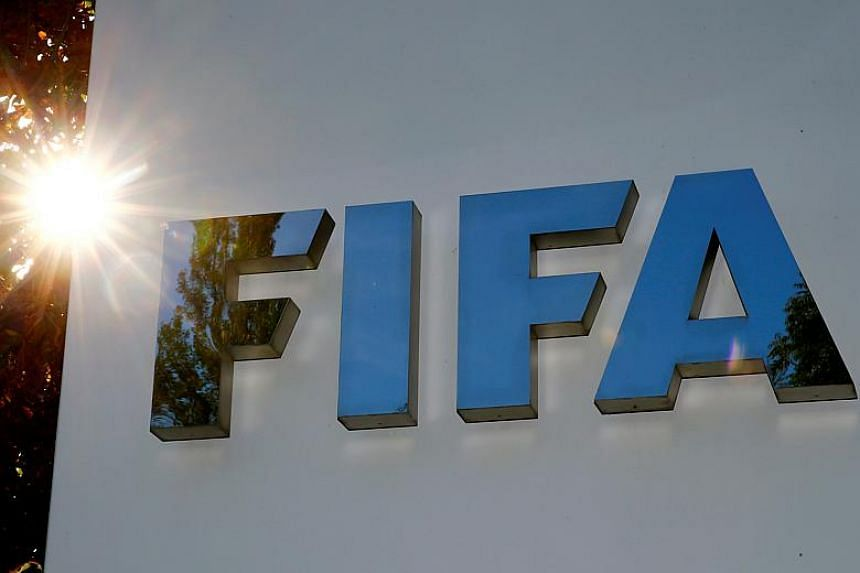 US federal prosecutors are conducting an extensive investigation into global sports corruption, including at Fifa, and the international and US Olympics organisations, The New York Times reported.