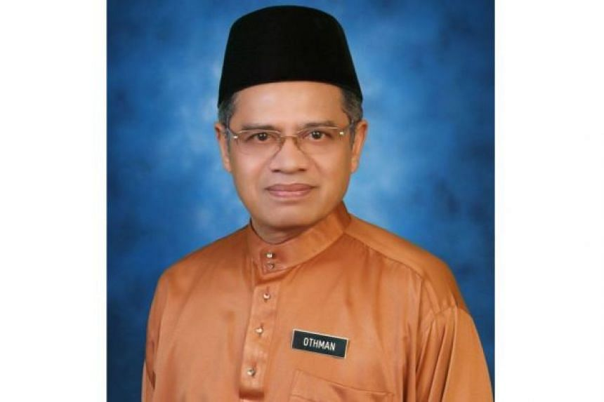 Jakim director-general Tan Sri Othman Mustapha added that all parties needed to exhibit wisdom and fully understand the spirit of co-existence to ensure unity among Malaysians.