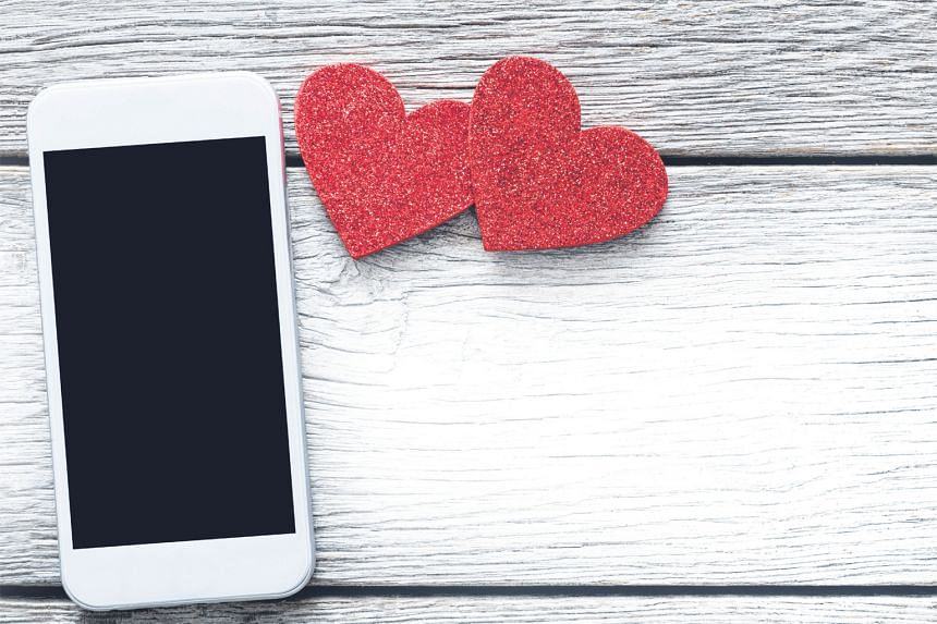 Have A Geeky Valentine S 16 Gift Ideas For Him And Her Tech News