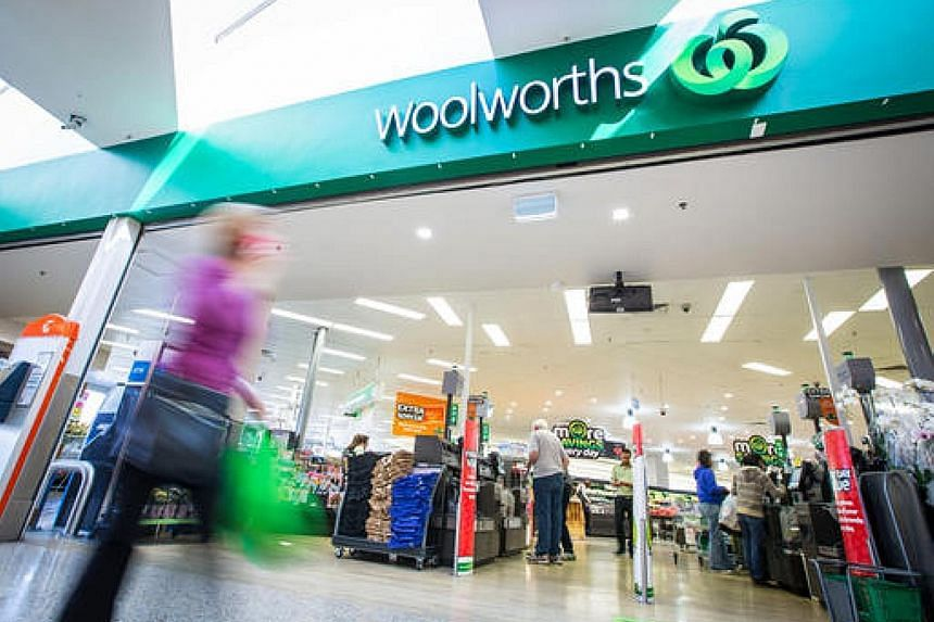 Major supermarkets and retailers including Woolworths, Coles, Harris Farm and IGA have announced that they will ban single-use bags across Australia. Some provide bags but charge 15 Australian cents per bag.