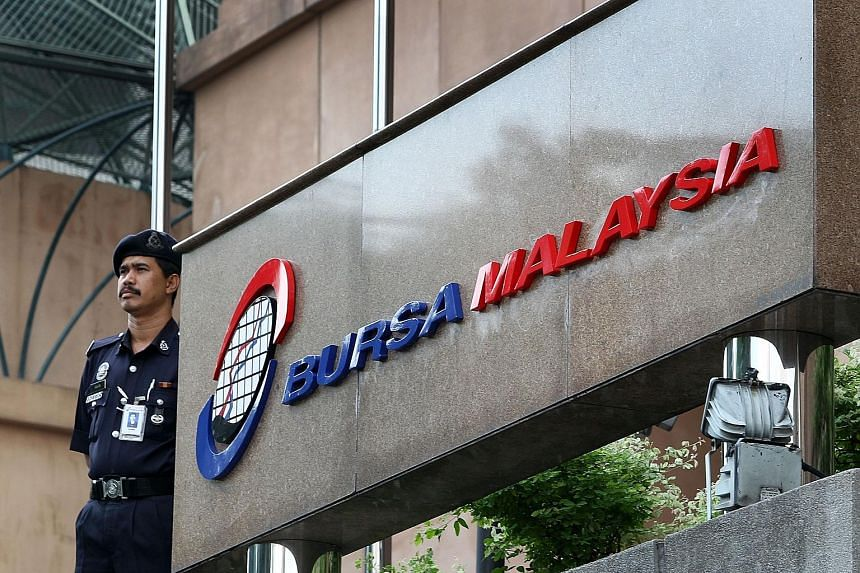 """DBS Group Research said the new trading link between the Singapore Exchange and Bursa Malaysia could appeal to retail investors in particular, as they """"may not already have their own access to multiple markets through existing channels"""". CIMB Researc"""