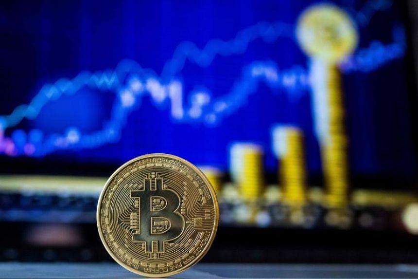 bitcoin trading interzis în qatar central bank)