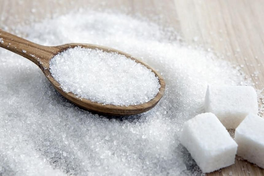 Although a wide variety of sweeteners exist in the market, many are imperfect substitutes for sugar, despite decades of research.