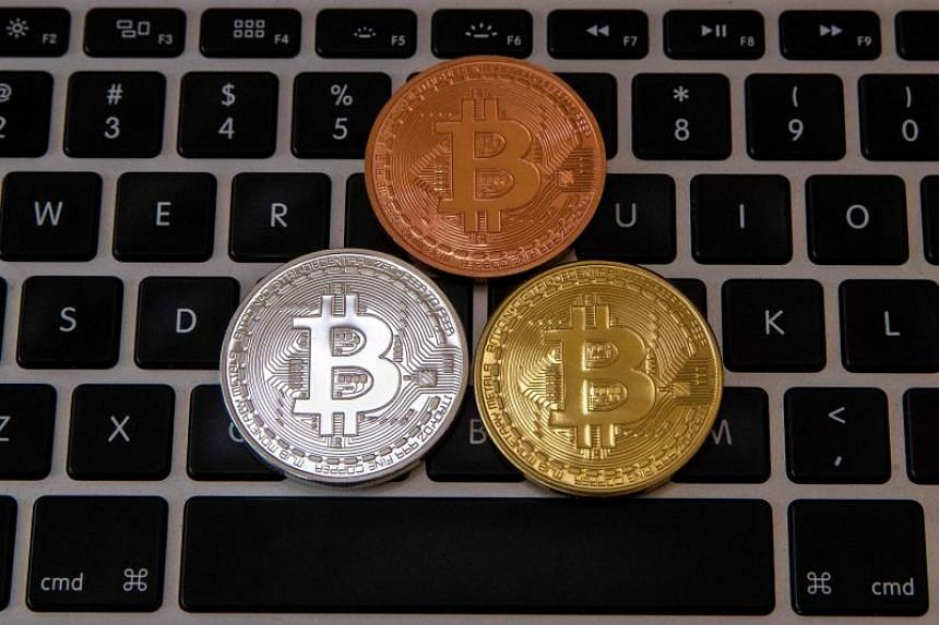 Thousands of websites around the world have been infected by malware that mines cryptocurrencies, reported security researchers.