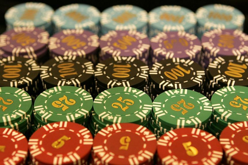 China is currently considering allowing online gaming, a lottery or sports betting on Hainan island, which could pave the way to physcial casinos in the long term.