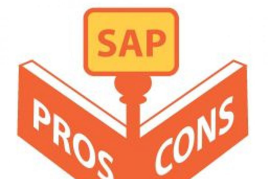 SAP schools: Time for rethink?, Opinion News & Top Stories
