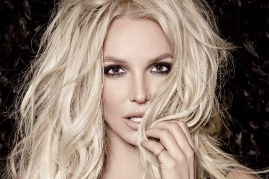 Spears (above) is a longtime supporter of the gay and transgender community, Glaad said.