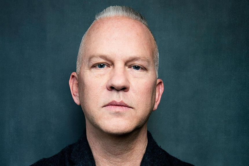 Netflix announced on Feb 13, 2018, that it had poached hit-making producer Ryan Murphy from 21st Century Fox in a five-year deal worth as much as US$300 million.