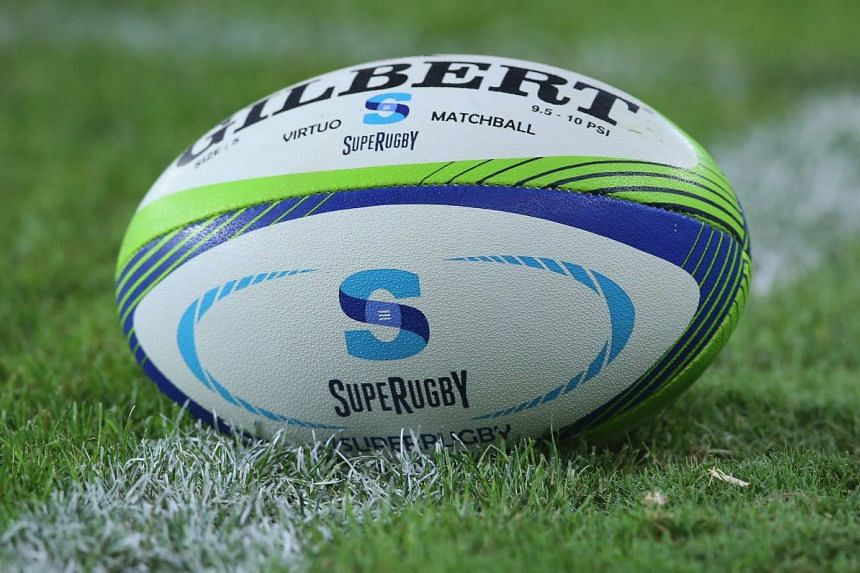 The 2018 season of Super Rugby, which begins when the Stormers take on the Jaguares, will feature 15 teams, down from 18 last year.