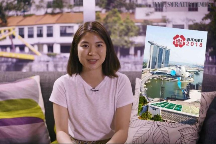 Alyssa Woo tackles two pressing questions on possible tax increases.