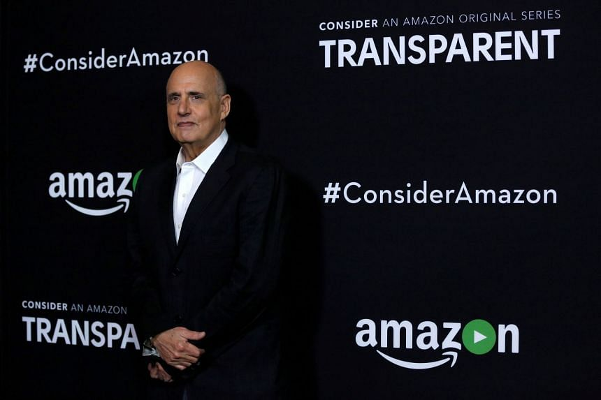 Tambor, 73, denied the accusations when they surfaced in November 2017.