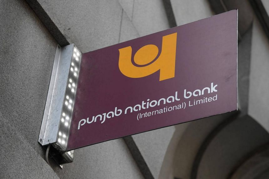 Three people, including two employees of Punjab National Bank, have been arrested in the biggest fraud case in the country's banking history.