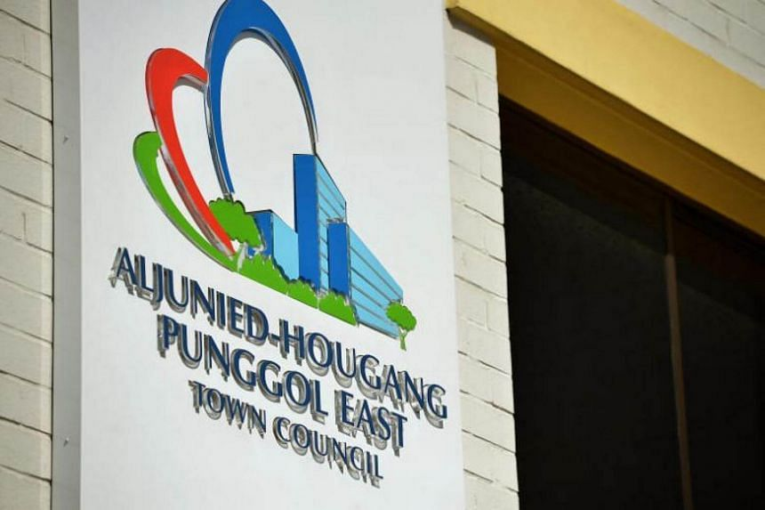 """The issue of the """"missing"""" funds first surfaced during the 2015 General Election, after Workers' Party chief Low Thia Khiang said that Punggol East was in deficit when the WP took over the single-member constituency following the 2013 by-election."""