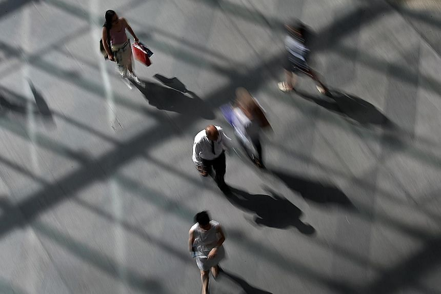 A new Career Trial scheme will give lower-and middle-income workers higher funding to try out new jobs and assess new careers amid the fast-changing work environment.