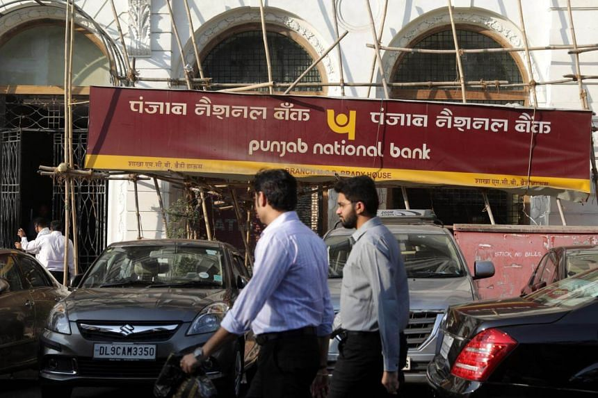 Punjab National Bank says it is still investigating how the largest fraud in Indian banking history went undetected for so long.
