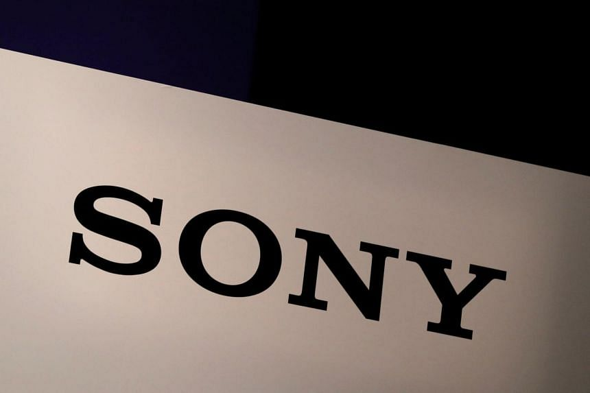 Sony plans to build an AI-based hailing platform with Daiwa Motor Transportation and five other domestic taxi firms.