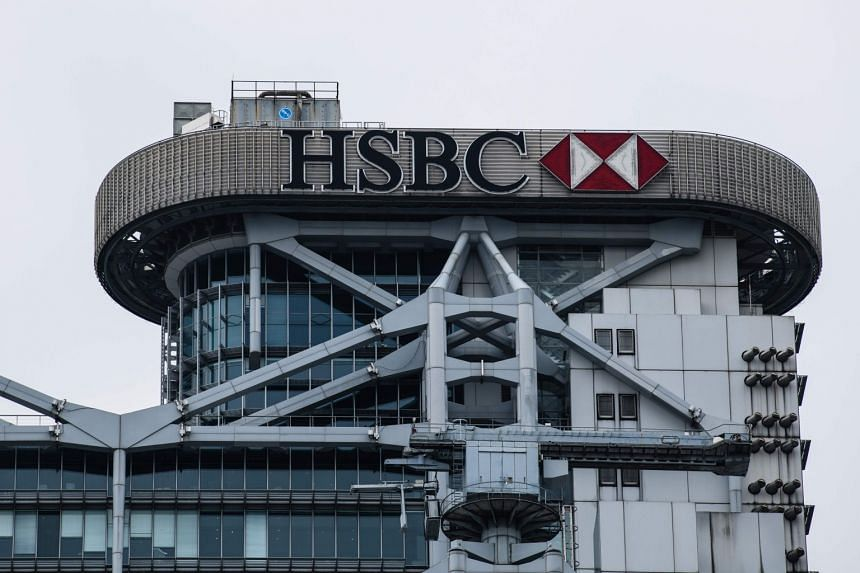 HSBC reported a profit before tax of US$17.2 billion for 2017, compared with US$7.1 billion the year before but below the US$19.7 billion average estimate of 17 analysts.