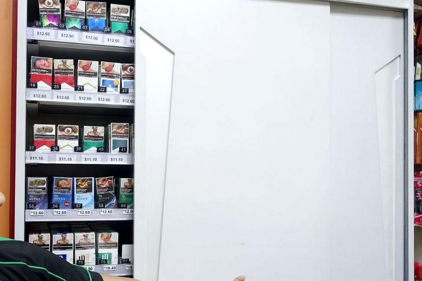 Prices of popular cigarette brands are set to increase by at least $1, after Finance Minister Heng Swee Keat announced an increase in tobacco taxes.
