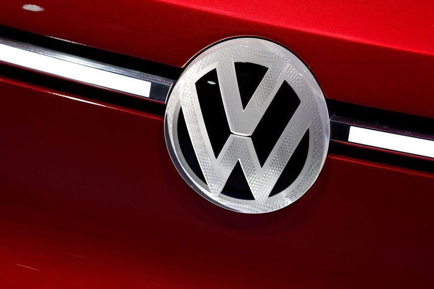 Volkswagen has agreed to a deal with labour union IG Metall to increase the wages of workers from May.