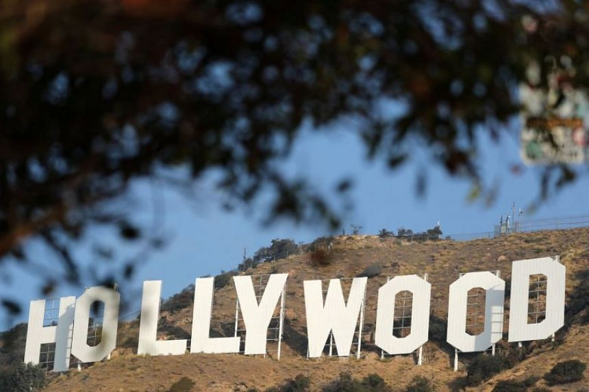"While actors in Hollywood have long complained they are passed over for roles as they age, California law's advocates ""seem to misunderstand"" that the real problem might be gender discrimination."