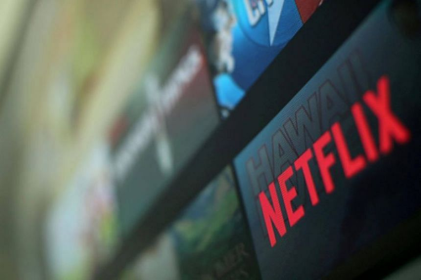 """In the last two years, Australia, the European Union, South Korea, Japan and New Zealand have implemented a so-called """"Netflix Tax""""."""