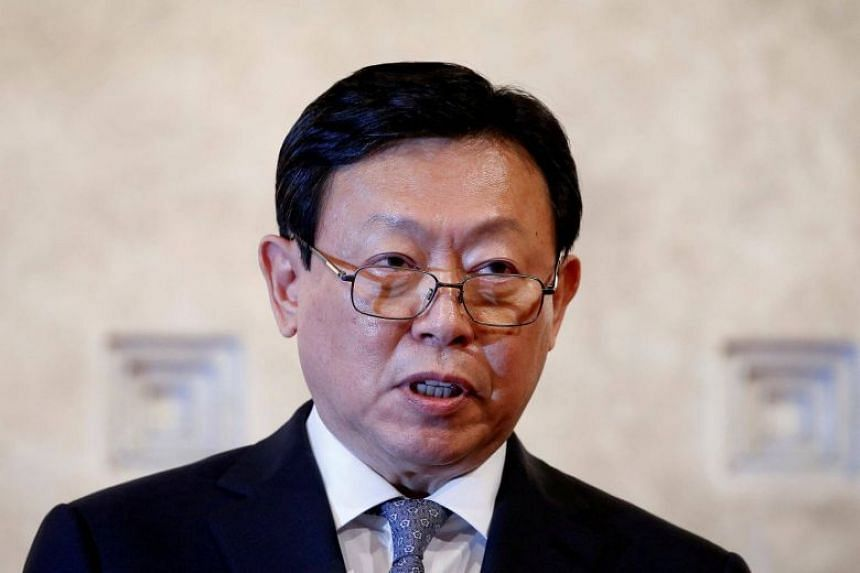 Shin Dong Bin has relinquished representative rights at Japan's Lotte Holdings Co Ltd.