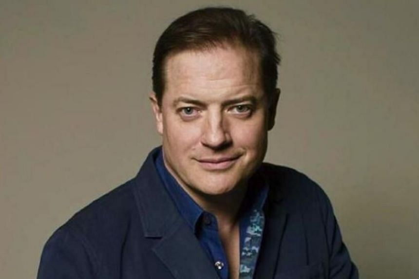 Hollywood actor Brendan Fraser revealed in an interview with GQ Magazine that former president of the Hollywood Foreign Press Association Philip Berk groped him at a luncheon in 2003.