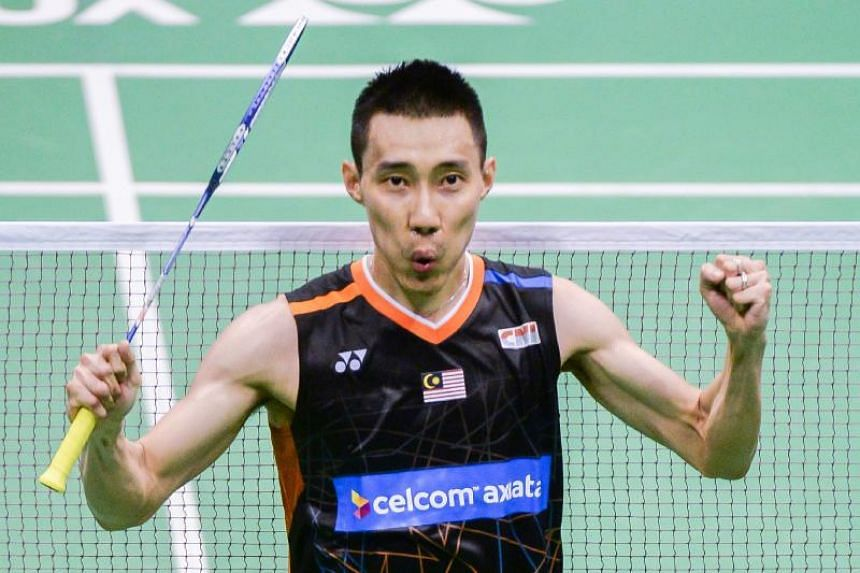 Lee Chong Wei said his mission is to become the Malaysian shuttler to win the most number of All England championship titles.