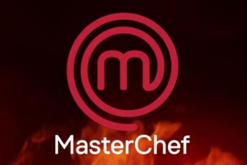 A local version of cooking competition competition show MasterChef is set to to premiere in Singapore soon.