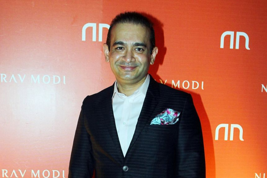 India's Central Bureau of Investigation is investigating billionaire jeweller Nirav Modi's involvement in what could potentially be the biggest bank fraud case in the country.