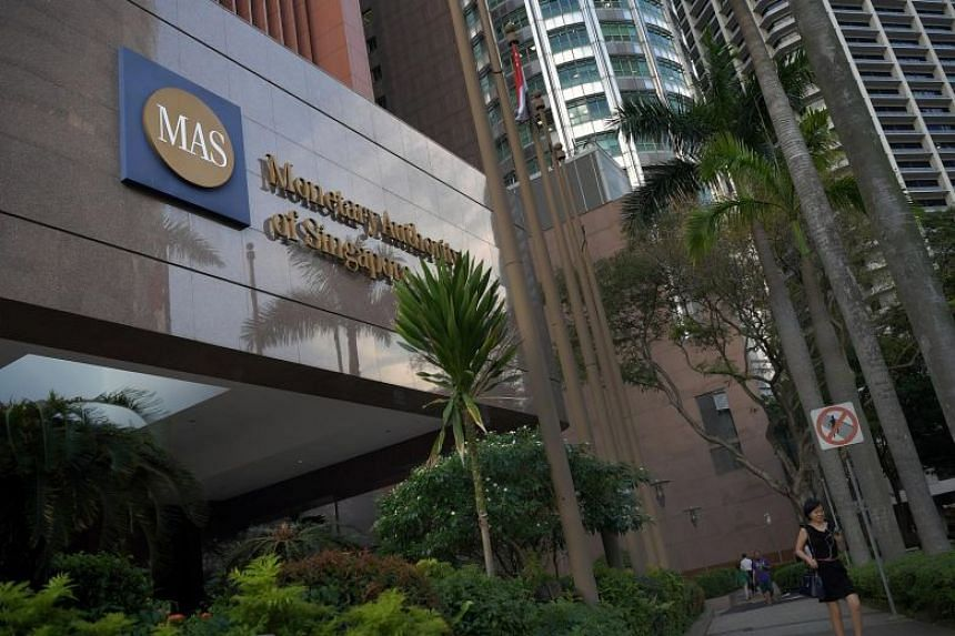 A large part of the steep increase of the Budget surplus is due to the exceptional $4.6 billion contributions from statutory boards, mainly the Monetary Authority of Singapore.