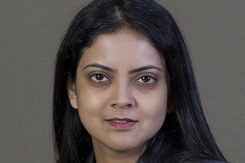 Ms Debopama Sen most recently held the role of Citi's India cluster head for treasury and trade solutions.