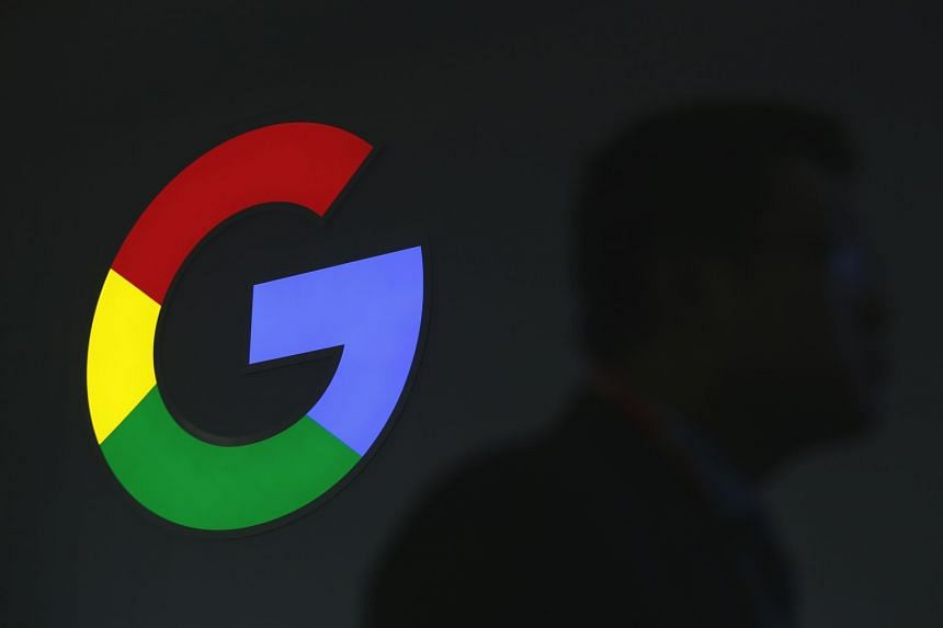 The German Federal Court of Justice said that a search engine operator need only take action if it is notified of a clearly recognisable violation of individuals' rights.