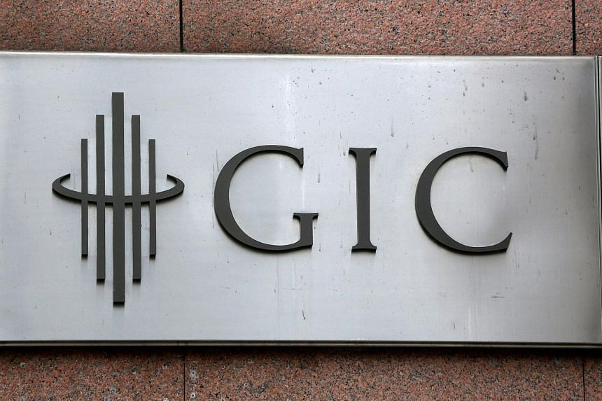 """GIC said the investment will enable it to """"gain exposure to AccorInvest's large and well-diversified portfolio, with resilient cash flows and attractive opportunities for value creation""""."""