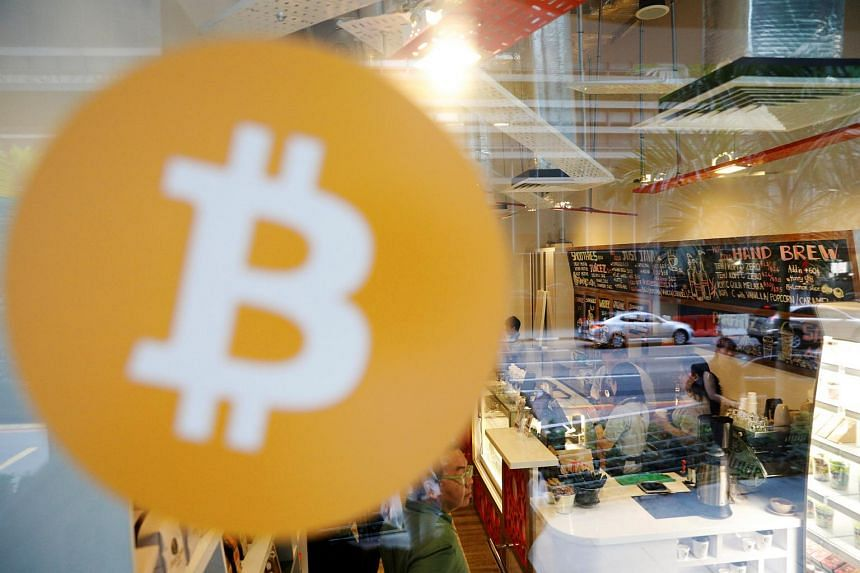 The Monetary Authority of Singapore regulates activities involving virtual currencies if they pose specific risks.