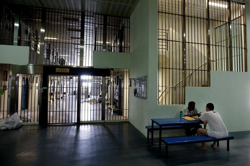 More offenders, including those who have previously served a short jail term, will be eligible for community sentences.