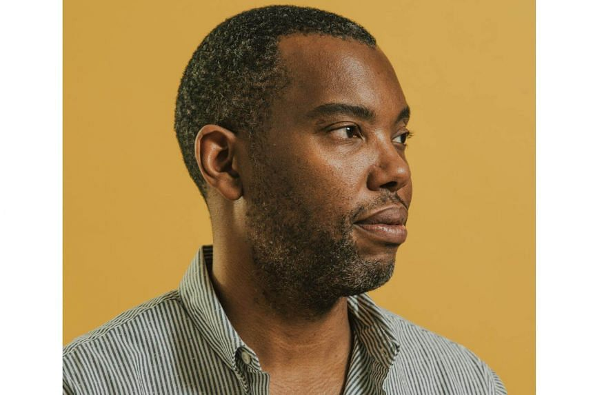 Ta-Nehisi Coates, a longtime comics fan who began creating them a little more than two years ago, announced the news in The Atlantic, for which he is a national correspondent.