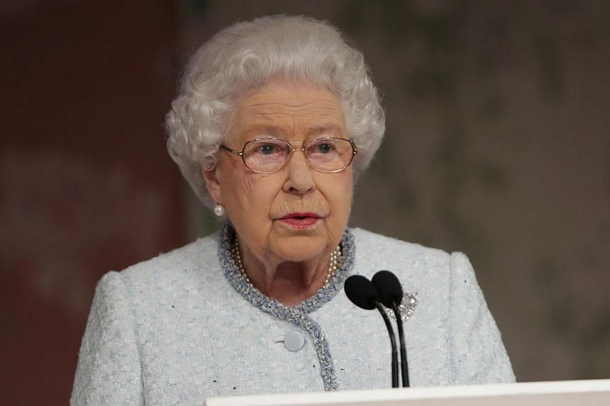 Queen Elizabeth II's role as head of the Commonwealth has made her a high-profile target for extremist groups and the mentally unwell over the years.