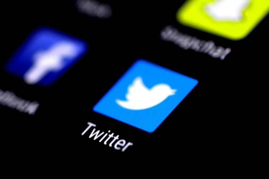 Twitter has struggled for years with balancing what some critics say is an idealistic commitment to free expression with the reality that its fast-moving, public network also amplifies hateful, false and sometimes violent ideas.