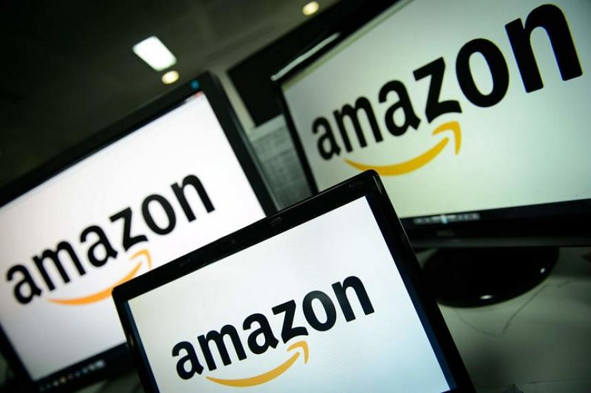 Amazon said in February that it had settled a major tax claim in France and that it would start declaring all its earnings in the country.