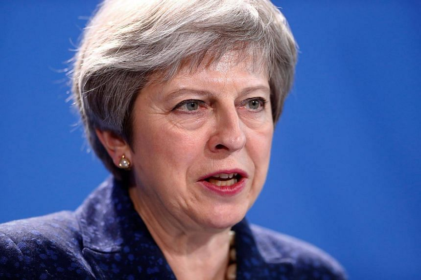 British Prime Minister Theresa May has made tackling a long-term housing shortage one of her top priorities.