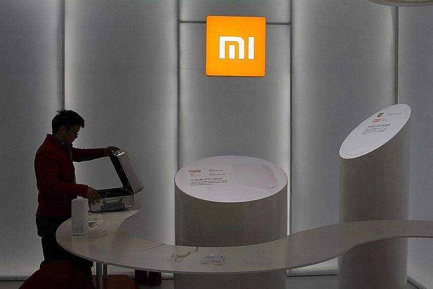 Xiaomi is laying the groundwork for a dual-class structure listing in Hong Kong this year, while also being open to the idea of a secondary listing on the mainland. The Hong Kong regulators' response will play a big role in whether the smartphone mak