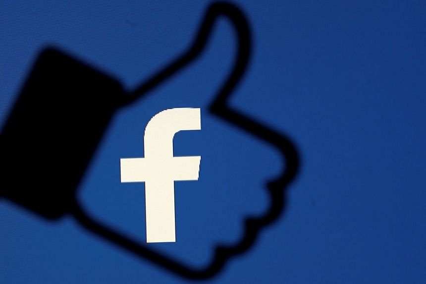 The appointments come after Facebook expanded video offerings in August 2017 to compete in the television market.