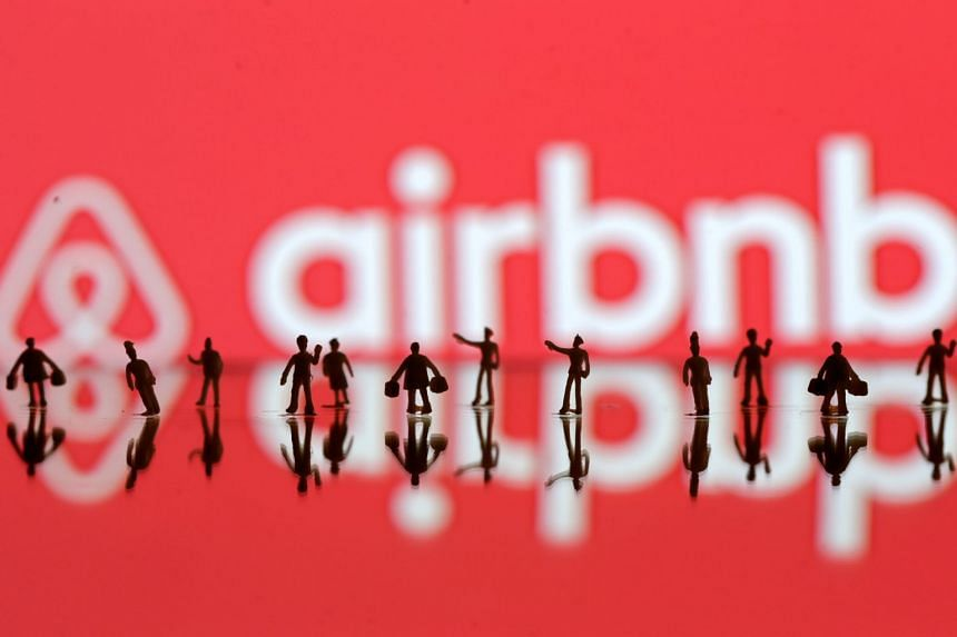 Since 2014, Airbnb has remitted more than US$300 million ($394 million) in hotel and tourist taxes globally.