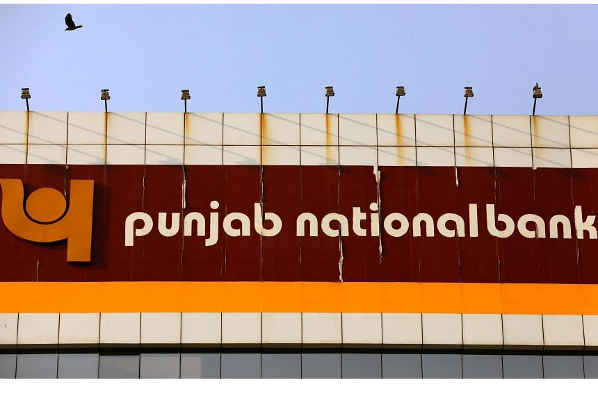 Punjab National Bank and police have accused two jewellery groups of colluding with bank employees in what has been dubbed as the biggest fraud in India's banking history.