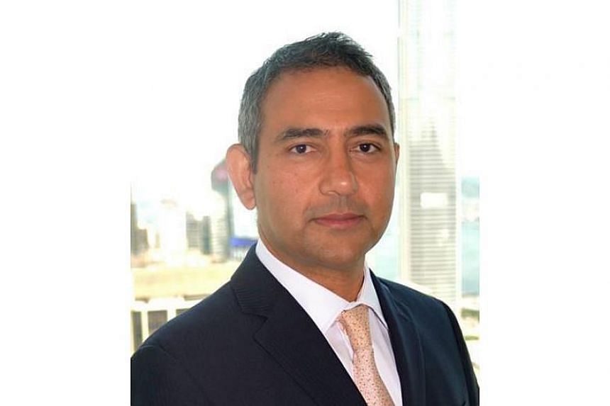 Societe Generale Corporate & Investment Banking has appointed Raj Malhotra as its new head of debt capital markets for Asia-Pacific, effective April 1, 2018.