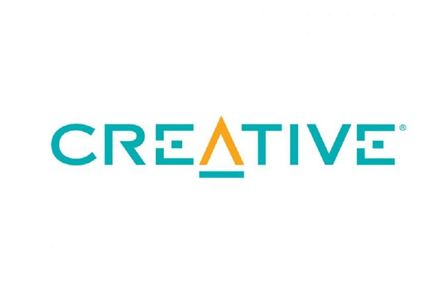 Creative Technology's shares hit a decade-high on March 5, reaching $9.77 in intraday trade, before closing at $8.75.