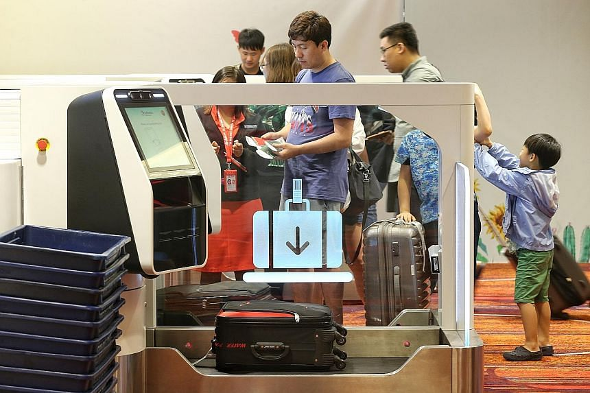 From July 1, all travellers will have to pay $13.30 more when flying out of Changi Airport. Second Minister for Transport Ng Chee Meng says the Government had considered a tiered pricing system, but decided against it and was using the same principle
