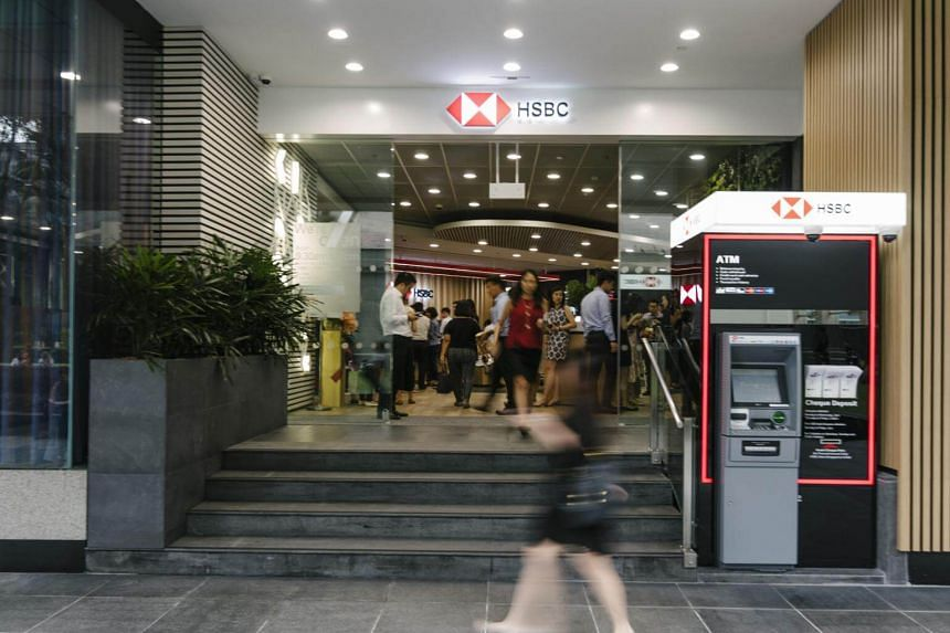 The HSBC Global Investment Funds Singapore Dollar Income Bond, an Asia-focused fixed income fund, will invest in sectors and countries across the region.